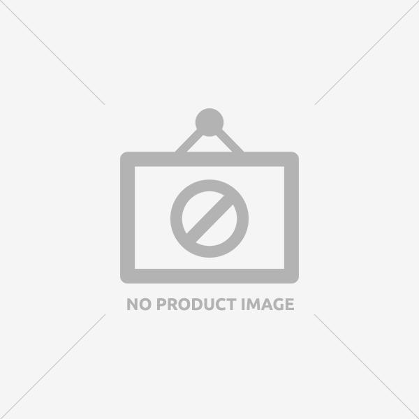 Kodiak teraszburkolat