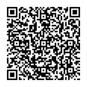 finn_fatelep_qr_kod[1]