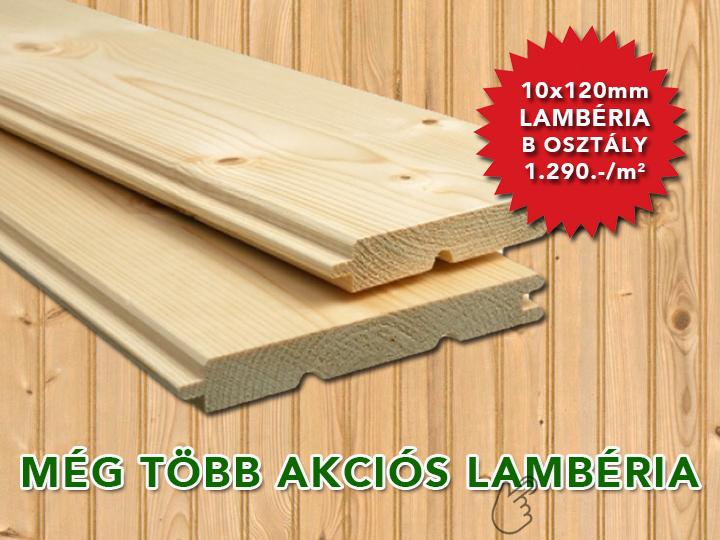 akcios-lamberia-finn-fatelep-pu