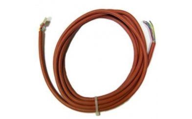 szilikon-kabel-szaunakhoz_20121106144810_th