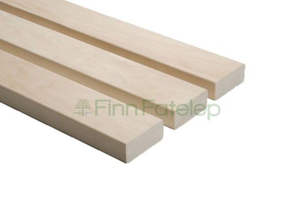 finn-feher-nyarfa-padlec-21x80mm_20150302080840_mid.jpg