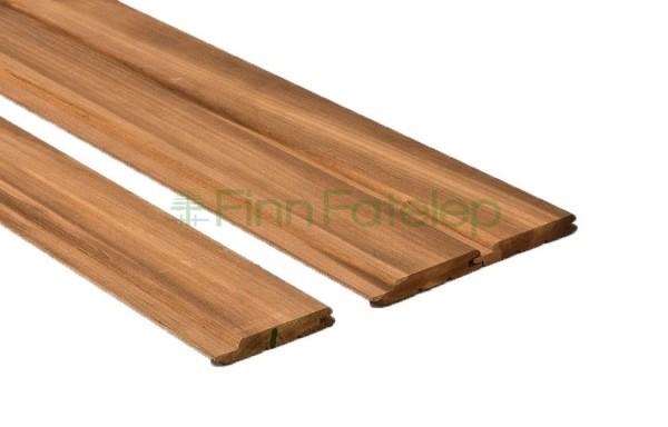 thermowood-nyarfa-csomomentes-szauna-lamberia-15x90mm-es-15x120mm_20150302082647_mid[1]