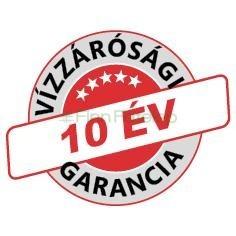 BARDOLINE CLASSIC ZSIDELY GARANCIA