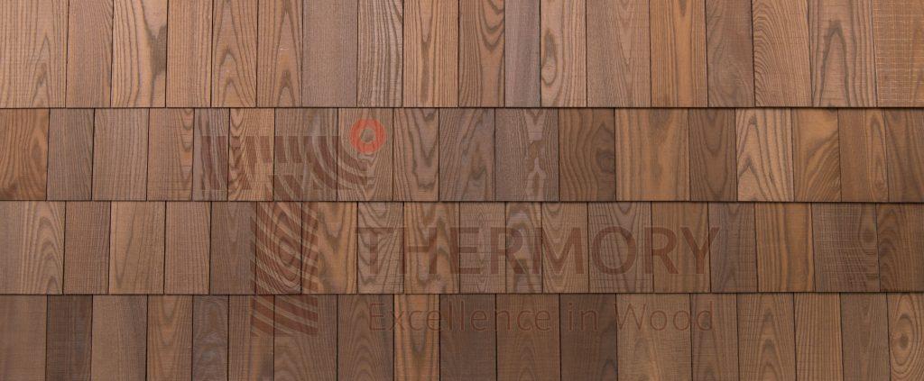Thermory-koris-zsindely