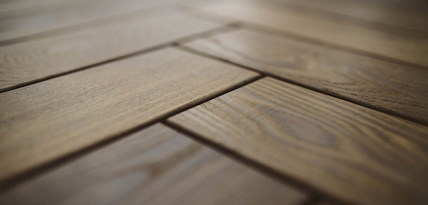 THERMOWOOD HERRINGBONE
