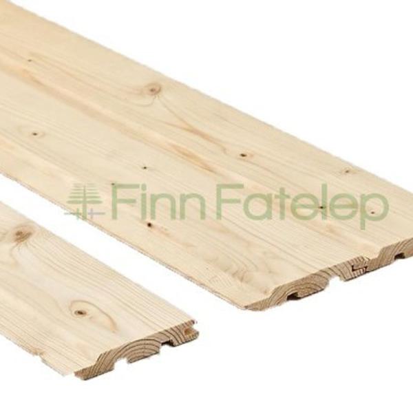 finnafetelep-10év-10akció-web-köralakukép-6