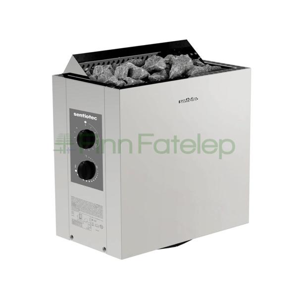 finnafetelep-10év-10akció-web-köralakukép-7